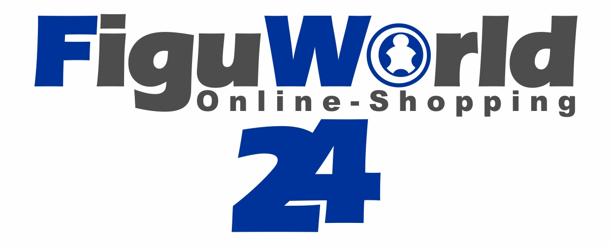 FiguWorld24-Logo